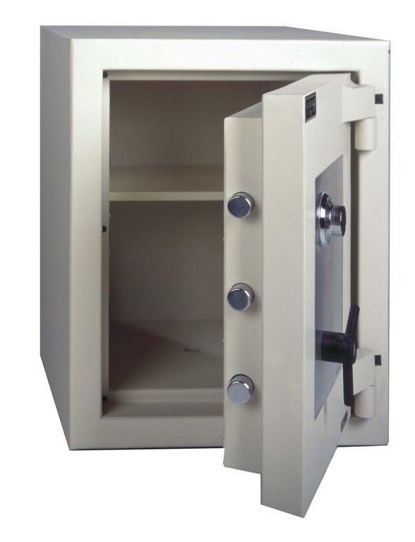 Amsec Ce2518 Amvault Tl 15 Fire Rated Composite Safe Safe Vault Locker Storage Adjustable Shelving