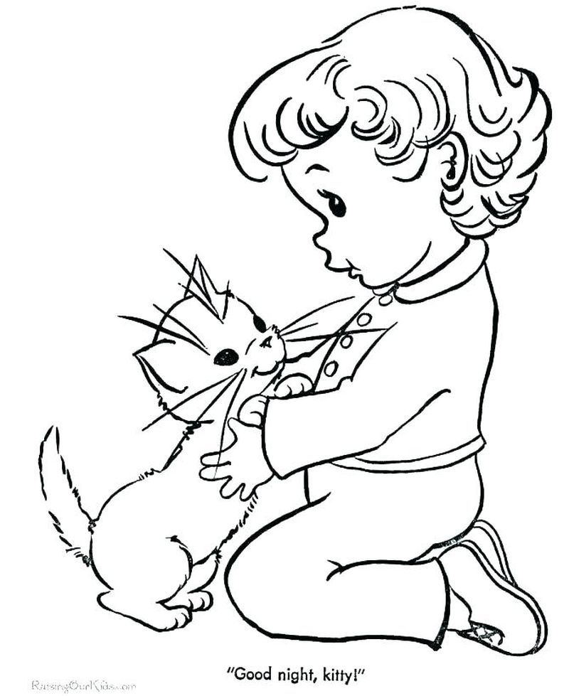 Cute Hello Kitty Coloring Pages Idea For Girl Free Coloring Sheets Cat Coloring Page Kitty Coloring Puppy Coloring Pages