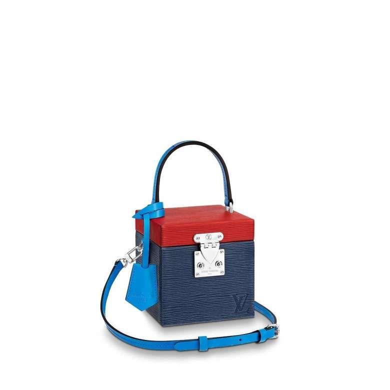 Nuovi Prodotti 69265 82e68 Borsa a tracolla piccola Louis Vuitton a 2300 euro | borse ...