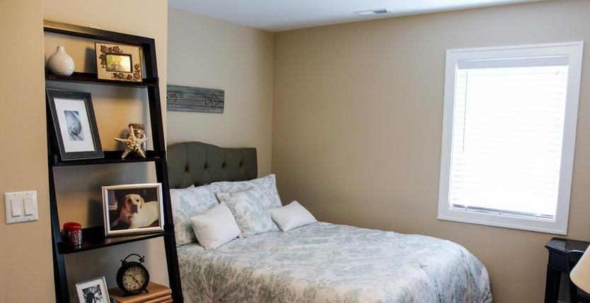 House and apartment bedroom cleaning services in omaha