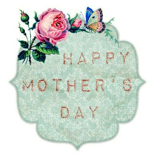 I Love You #MOM ! Thank you for everything, I would say it day and night forever and can't payback at least your love, may Allah protect you, and keep you in a good health and a great smile   Happy Mother's Day #Peeps to all of your moms