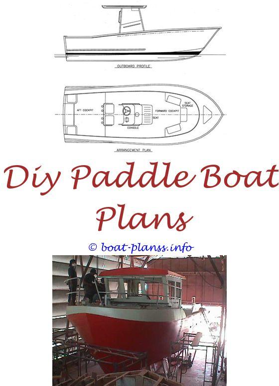 wooden boat swing set plans - boat ramor landscape plan.best lrm ...