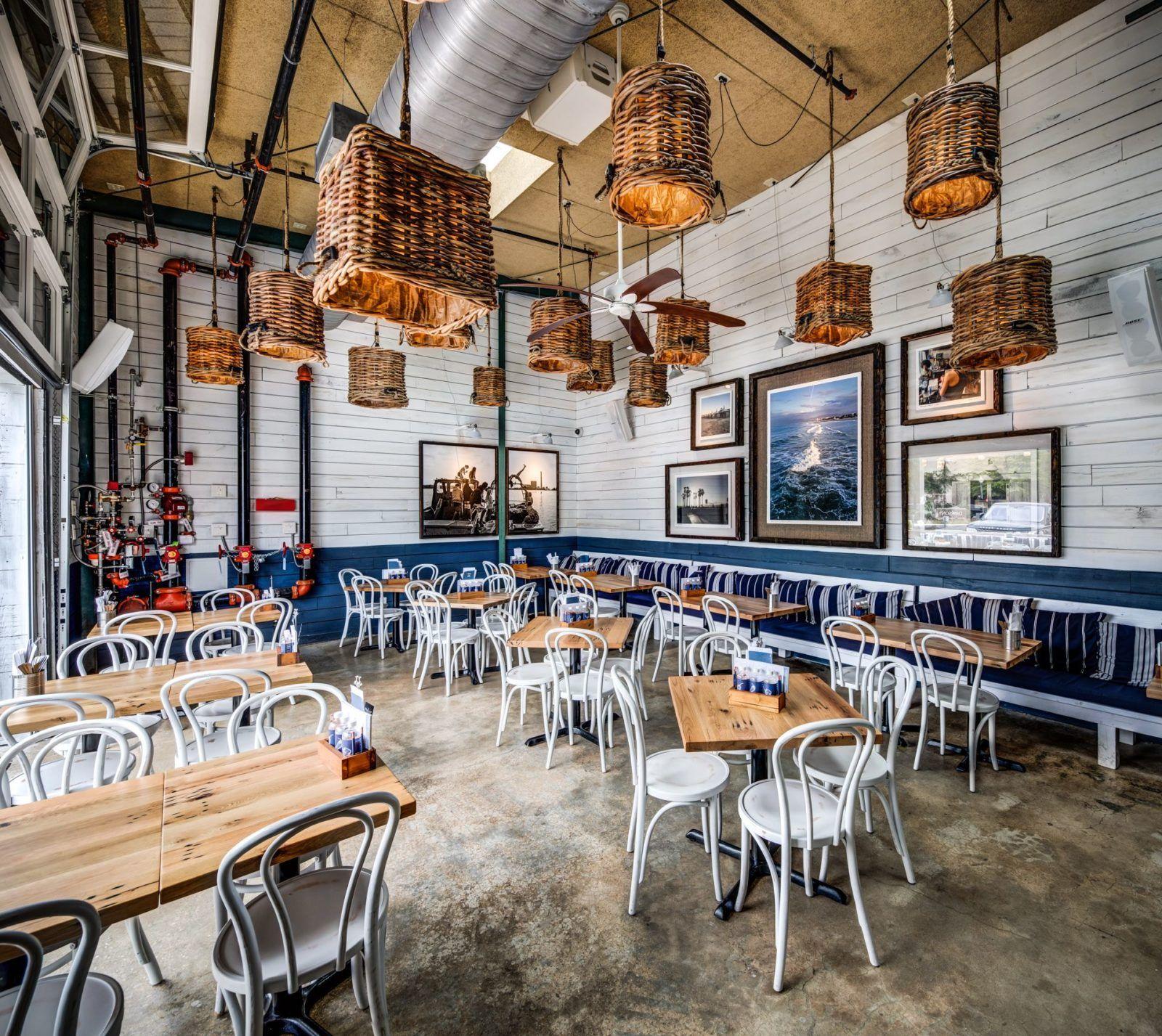 Top 5 Instagram-Worthy Breakfast & Brunch Restaurants In