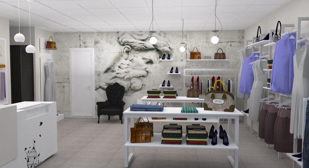 Tiendas decoracion alicante solo otra idea de imagen de decoraci n - Decoracion alicante ...
