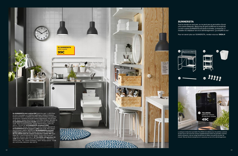 Orankesee Terren | Ikea Rdv Cuisine Bilder Galerie 52 Cuisine Ikea Enfant Salle De