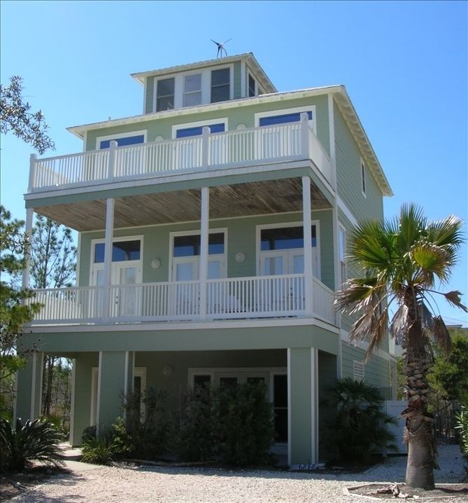 ***House Vacation Rental In Fort Morgan From VRBO.com