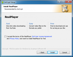 Pin by MobiAppMax on Pc-Softwares | Windows, Software