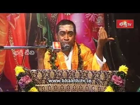 WATCH BHAKTHI TV Subscribe For More Videos:  bhakti,bakti,bakthi,bhakthi,bhakti tv,bakti tv,bakthi tv,bhakthi tv,GRAHABALAM …