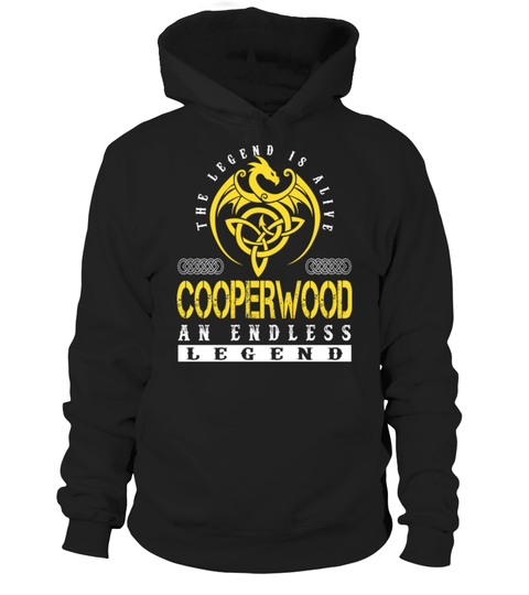 """# COOPERWOOD - An Endless Legend .    COOPERWOOD An Endless Legend Special Offer, not available anywhere else!Available in a variety of styles and colorsBuy yours now before it is too late! Secured payment via Visa / Mastercard / Amex / PayPal / iDeal How to place an order  Choose the model from the drop-down menu Click on """"Buy it now"""" Choose the size and the quantity Add your delivery address and bank details And that's it!"""