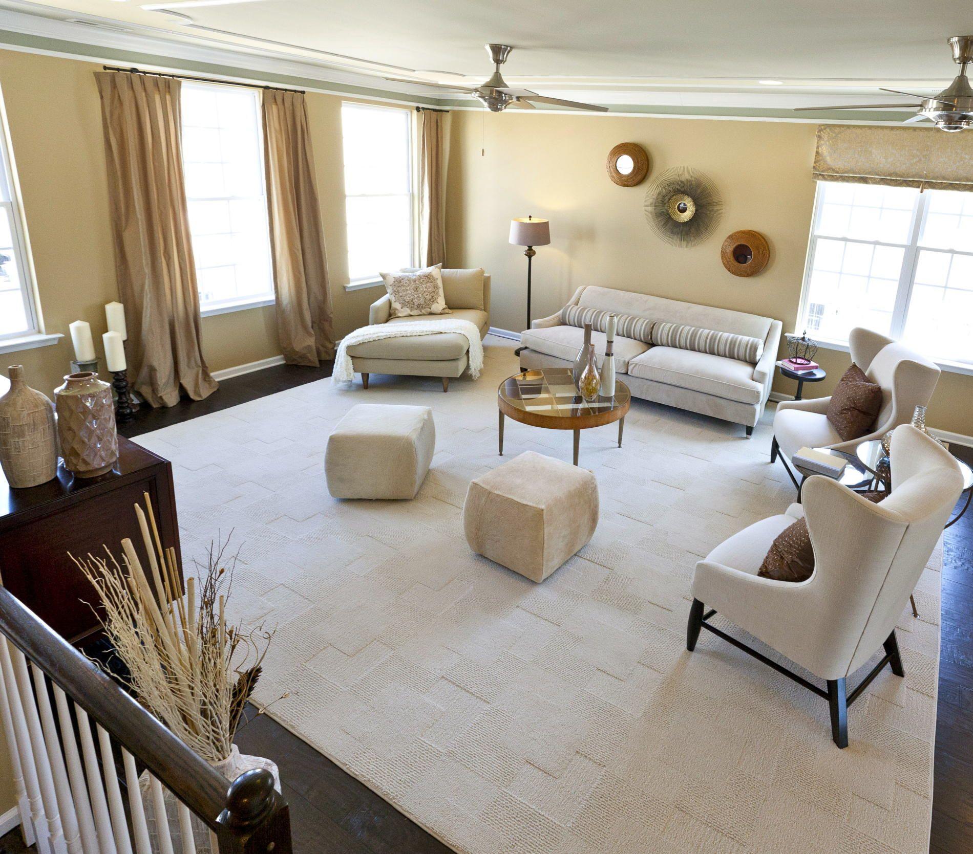 Hgtv Designs For Living Room Classy Hgtv Designers Portfolio  Wallpaper Hgtv Designer Portfolio Design Inspiration