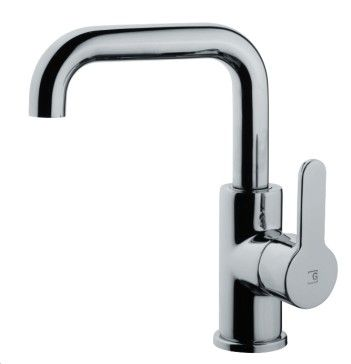 Find, Shop for and Buy Bissonnet 85441 Single-hole, Single-lever Lavatory Faucet at QualityBath.com for $405.00 with free shipping!