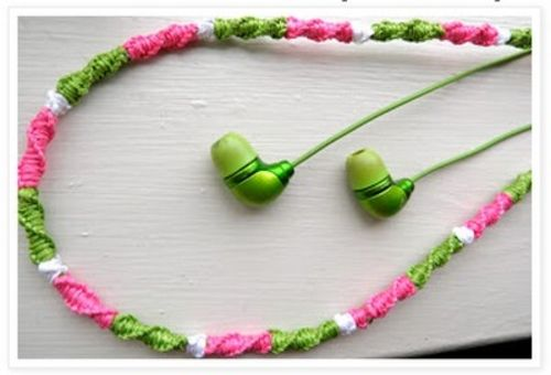 7 Creative Crafts For Teenagers Diy Teens Teen Craft Ideas Crafty