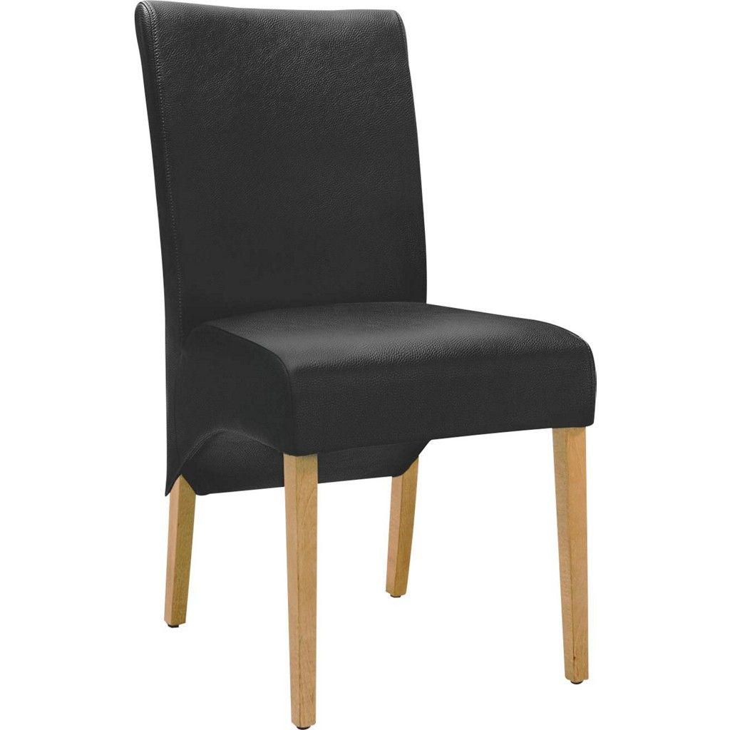 Musterring Stuhl Sessel