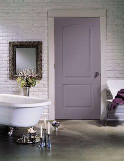 I Believe This Is A Bathroom Door Doors Interior Jeld Wen Interior Doors Interior Barn Doors