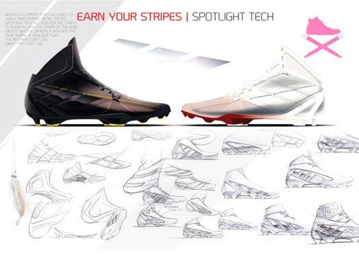 Nick-Daiber-adidas-rgIII-feature