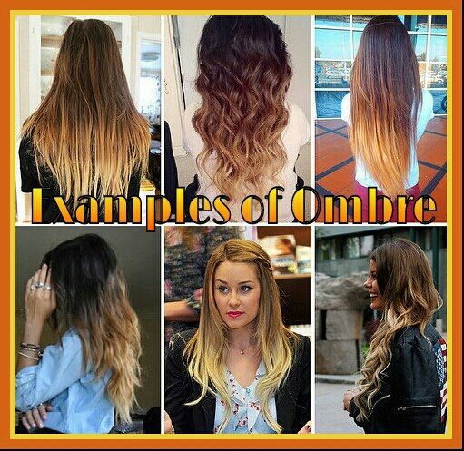 Ombre hair extensions full set 22 24 inches long clip in hair ombre hair extensions full set 22 24 inches long clip in hair pmusecretfo Image collections