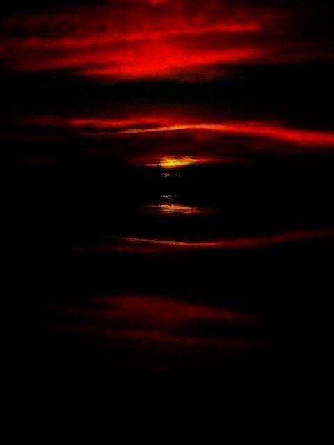 Sunrise   - Sunsets & Sunrises -  - Sunsets & Sunrises -Surreal Sunrise   - Sunsets & Sunrises -Sun
