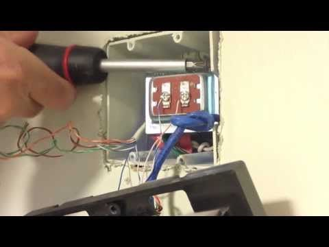home wiring info how to install a second doorbell chime wiring diagram wiring house