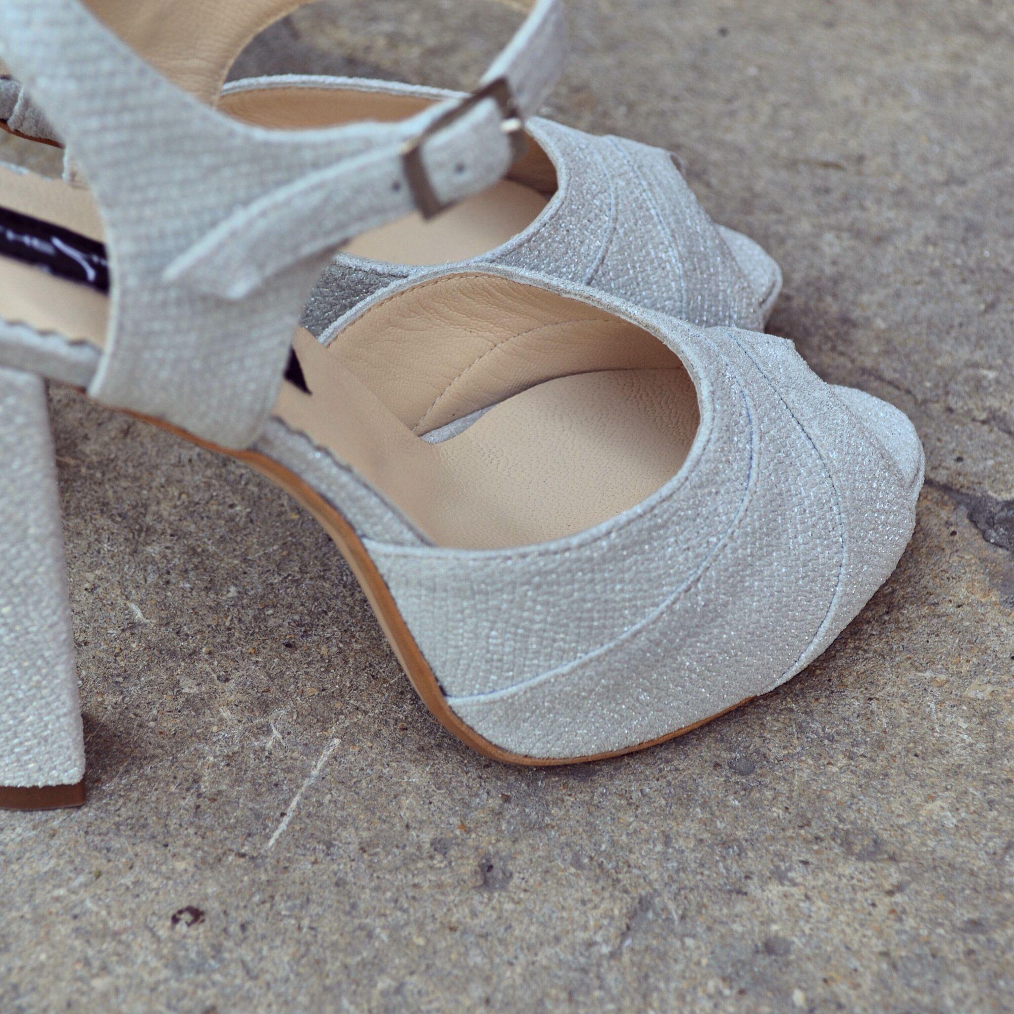 rosettishowroom #the5thelementstore #springsummer #sandals ...