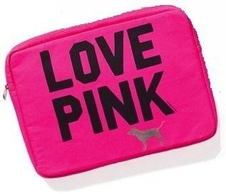 Pin de Gloria Agher en Products I Love  4219d54417fa4