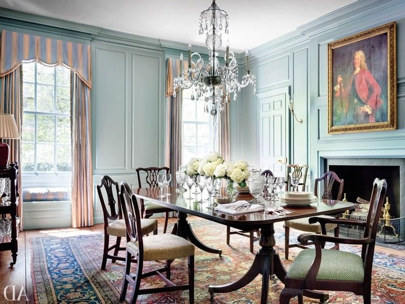 Image result for dining room tumblr Places Pinterest