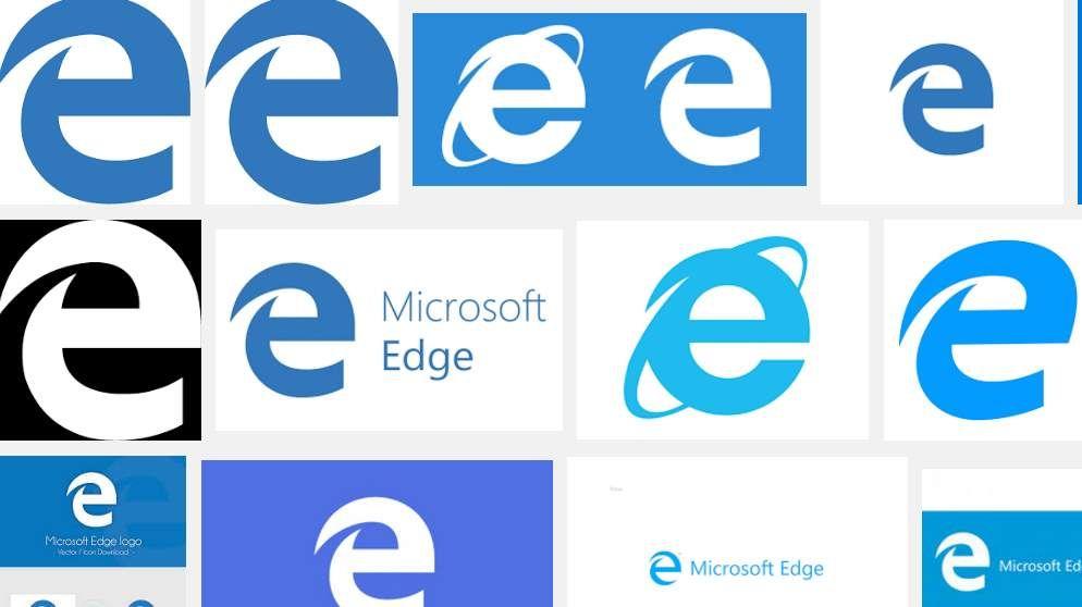 Microsoft prepara una versión de Edge más segura para uso empresarial https://t.co/Nm3dGezW5s https://t.co/dRYTutdiTh #CPMX8