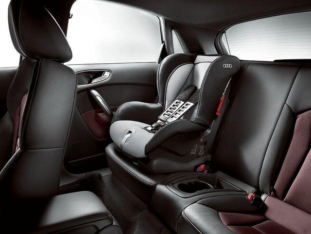 Audi A Accessories Baby Seat Wwwaaudicoukaaccessories - Audi car seat