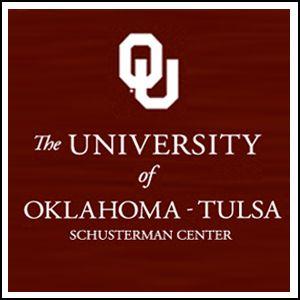 University of Oklahoma College of Medicine-Tulsa