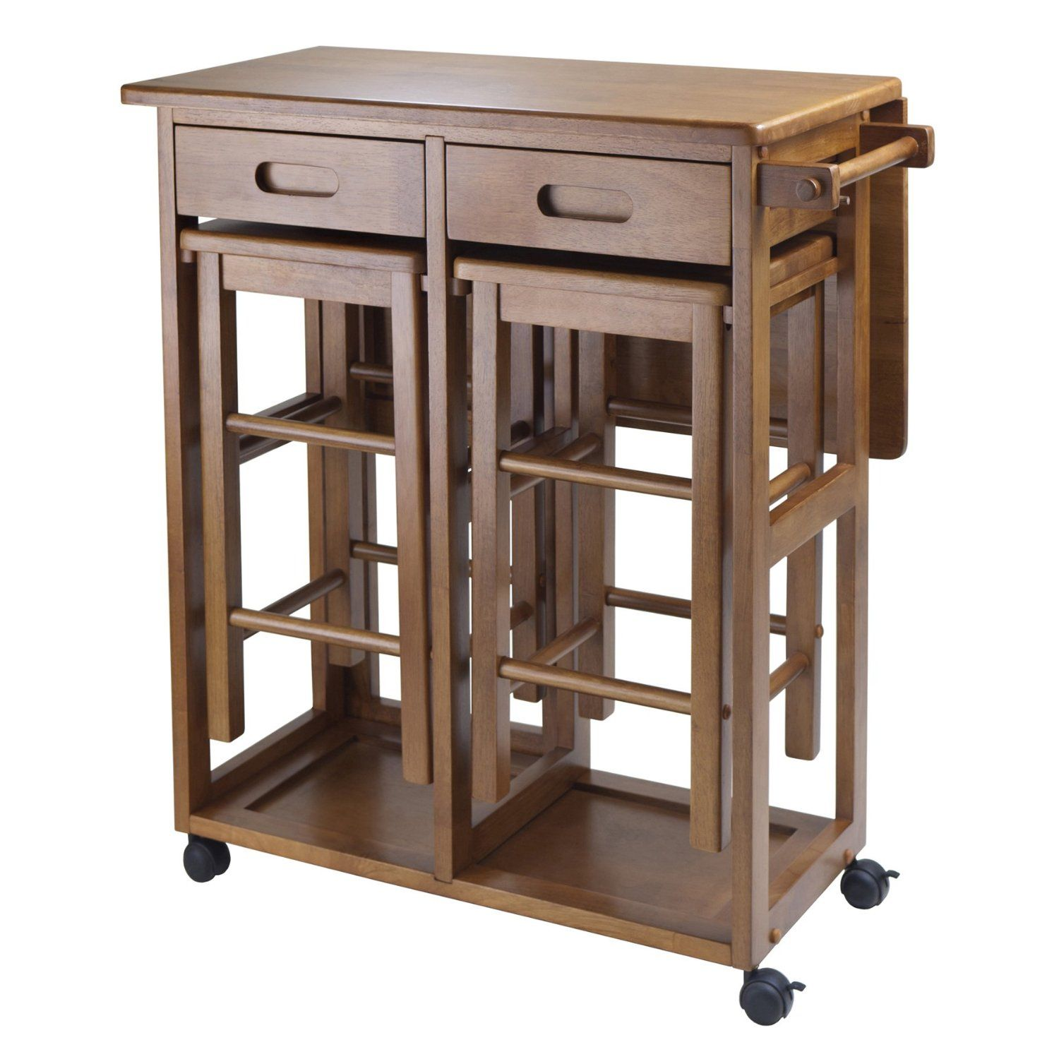 Bar tables include space saving bars and breakfast bars which work bar tables include space saving bars and breakfast bars which work well if you need a narrow table to fit snugly against the wall or elsewhere watchthetrailerfo