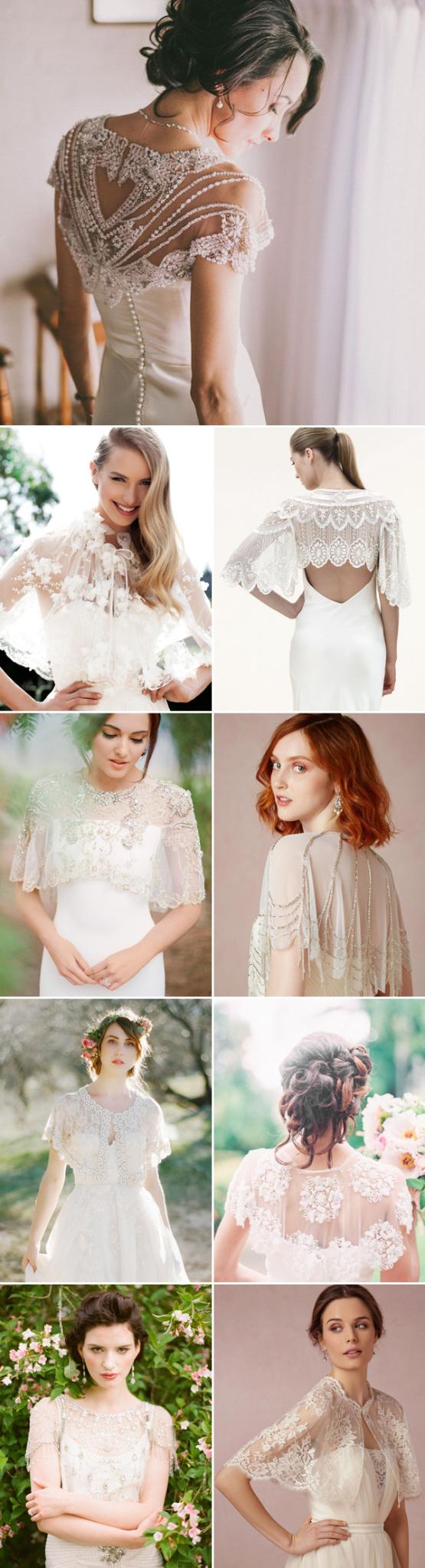 Наметки за идните невести wedding pinterest wedding dress