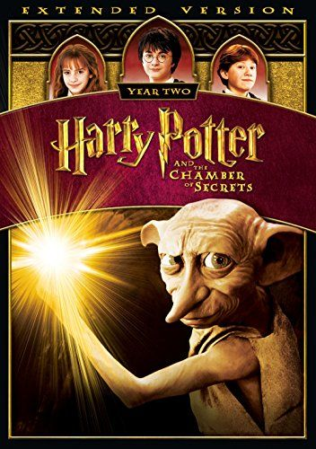Watch Harry Potter And The Chamber Of Secrets Extended Version Online Amazon Instant Video Chamber Of Secrets Harry Potter Full Movies Online Free