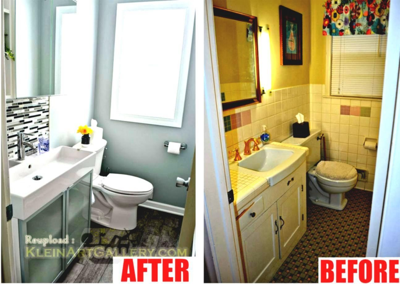 Mobile home interior ideas best  mobile home remodeling before and after on a budget  rv