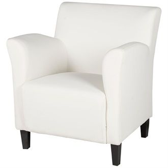 Fauteuil Figaro Furniture Home Home Decor