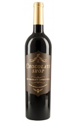Best Wine With Dark Chocolate My favorite chocolate wine not milky a tart red wine and chocolate shop wine chocolate red wine tasting note inviting aromas of black cherry and dark chocolate entwine and continue on the palate surrounded by sisterspd