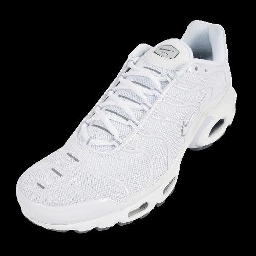 NIKE TUNED 1 'CASPER' | Foot locker, White sneaker, Nike