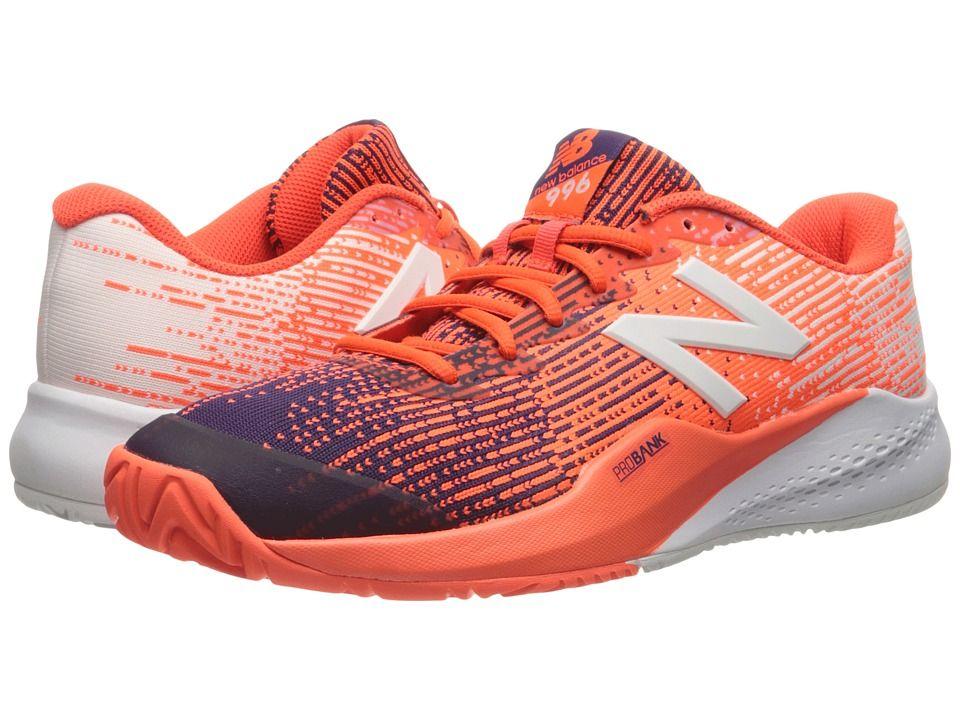MEN'S TENNIS SHOES. #newbalance #shoes