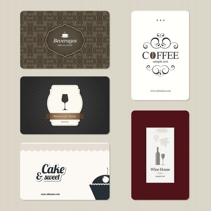 Restaurant_menu__#17 (1) | menu | Pinterest | Web free and Cover design