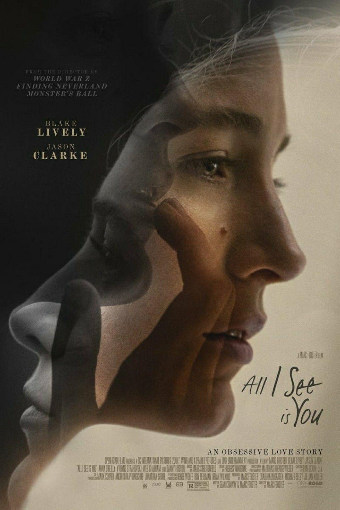 かごの中の瞳 Movie Posters Design Best Movie Posters Movie Posters