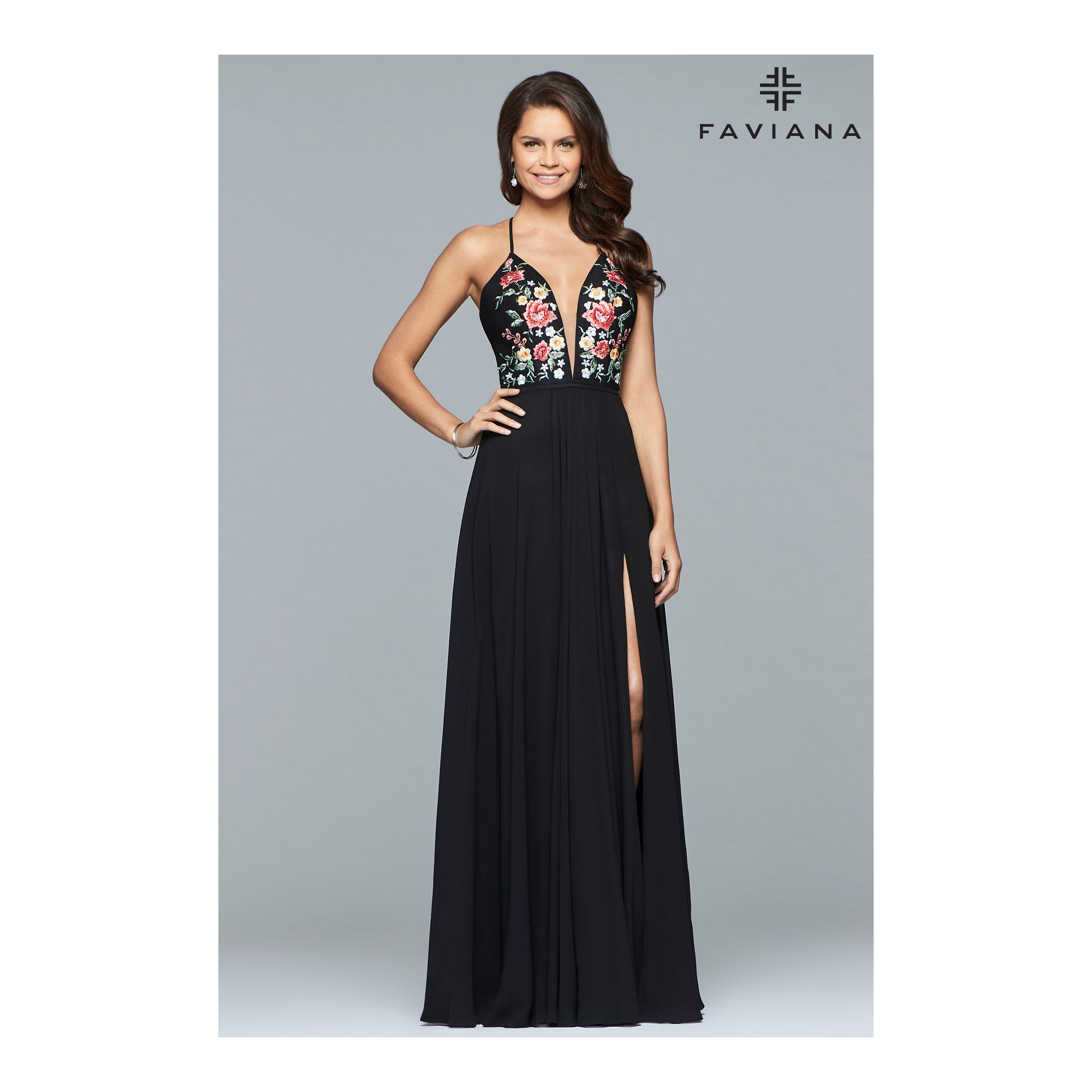 10000 | Full skirts, Prom and Bodice