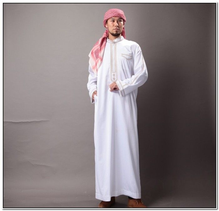 name-for-traditional-muslim-clothing-700x675.jpg (700×675 ...