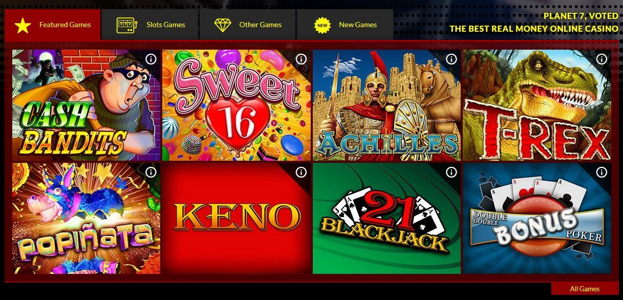 Online cash games no deposit party poker for linux
