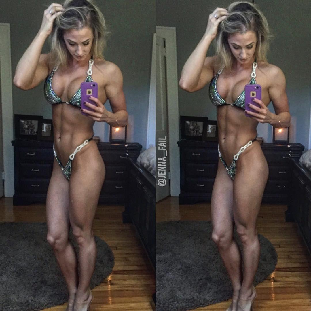 Ashley james underwear,CelebGate Abbie Cornish Nude Sexy  Sex photos Maitland ward nude photos,Ashley Laconetti. 2018-2019 celebrityes photos leaks!
