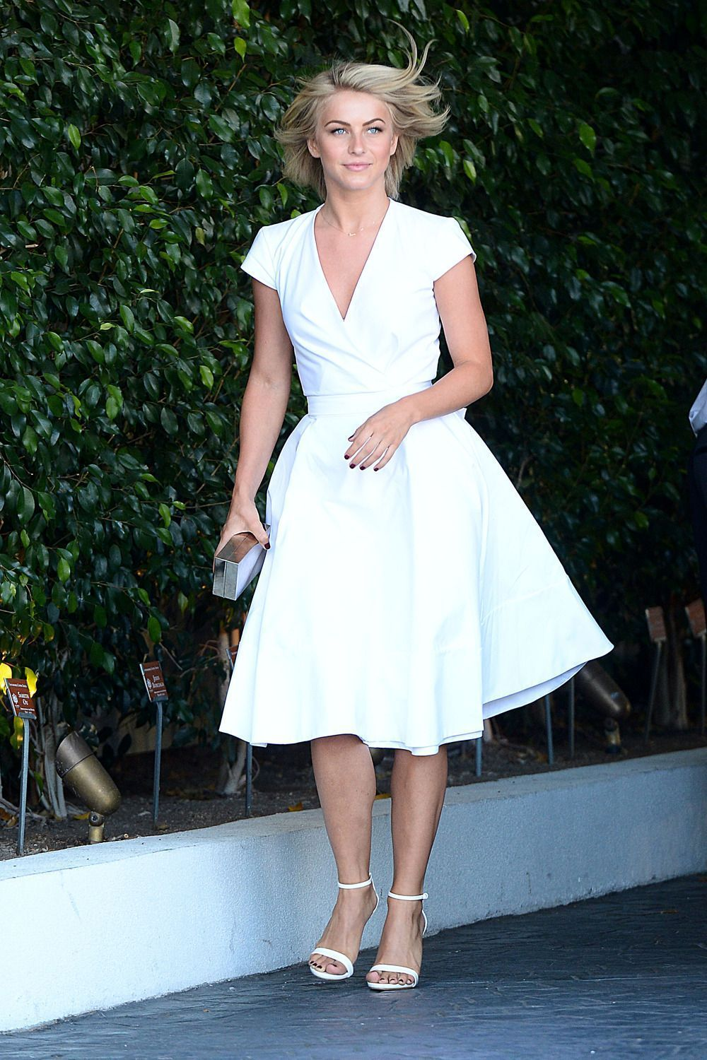 Julianne Hough in white #juliannehoughstyle Julianne Hough in white #juliannehoughstyle Julianne Hough in white #juliannehoughstyle Julianne Hough in white #juliannehoughstyle Julianne Hough in white #juliannehoughstyle Julianne Hough in white #juliannehoughstyle Julianne Hough in white #juliannehoughstyle Julianne Hough in white #juliannehoughstyle