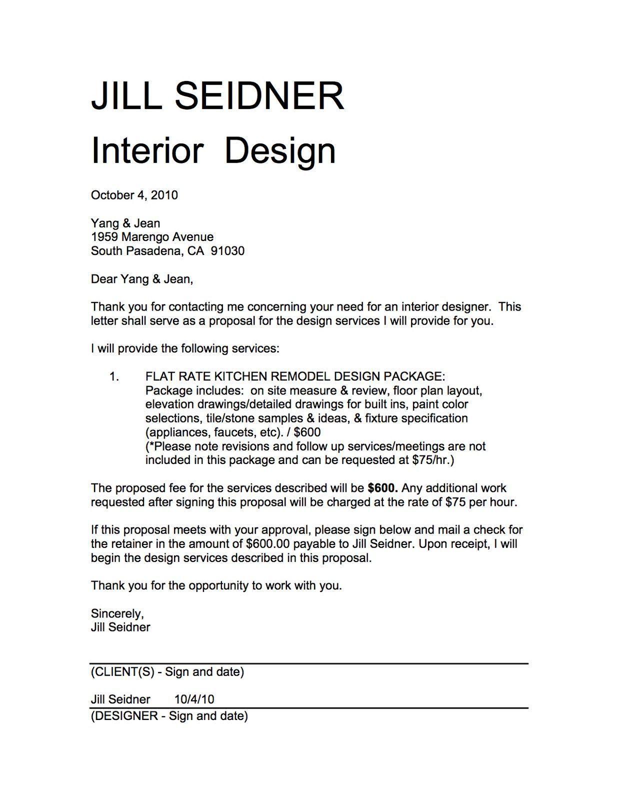 Wonderful interior design business plan new at furniture s - Interior decoration business plan ...