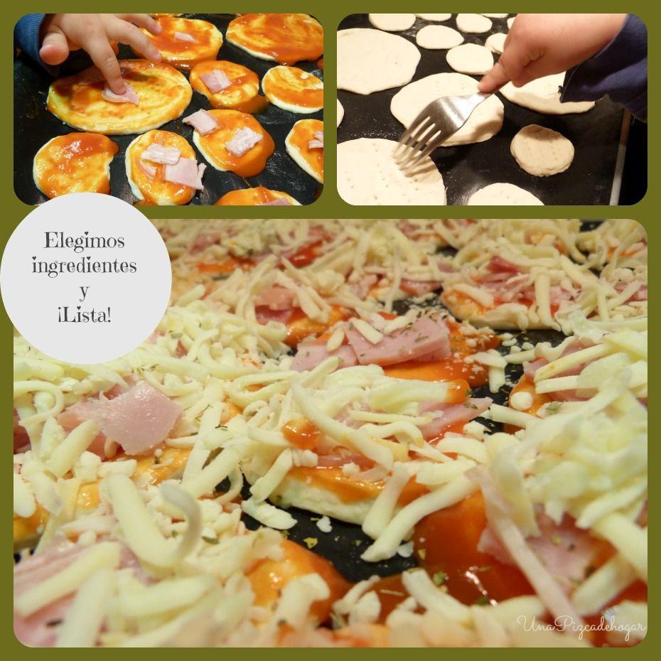 """Hoy los niños cocinan para """"Papá"""" - http://decoratualma.blogspot.com.es/2014/03/hoy-los-ninos-cocinan-para-papa.html"""