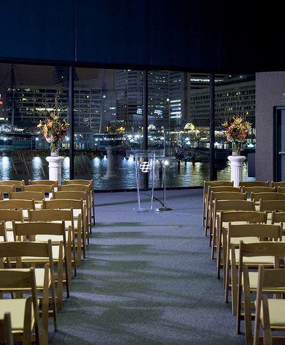 Baltimore wedding venues httpourweddingvendors baltimore wedding venues httpourweddingvendorsbaltimore junglespirit Images