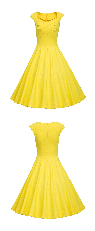 vintage dresses,50s dresses,retro dresses,rockabilly ...