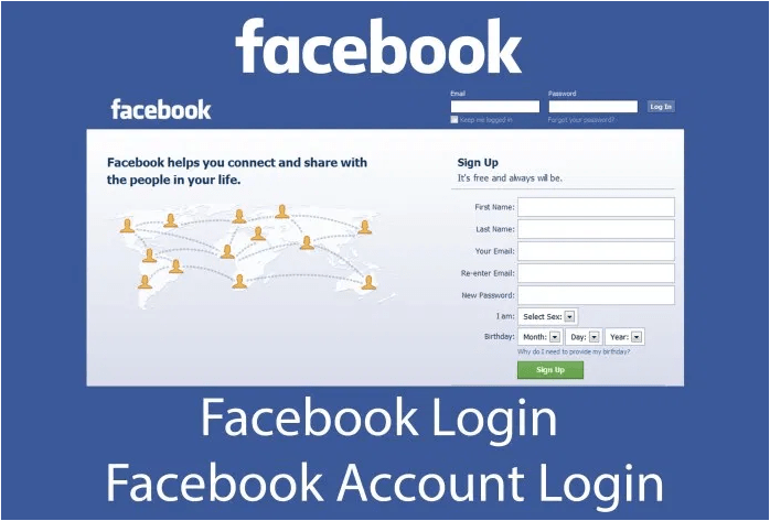 Www Facebook Com Facebook Sign Up Facebook Login How To Create Facebook Account Facebook Si Facebook Platform Login Facebook Account Facebook Login Mobile