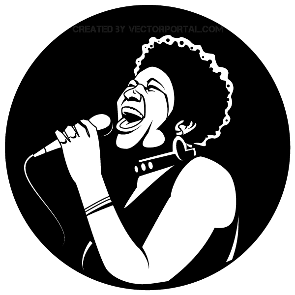 Free Female Composer Cliparts, Download Free Clip Art, Free Clip Art on  Clipart Library