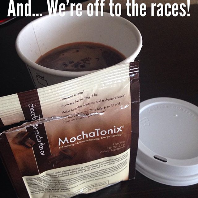 Image result for caffeine is a great energy booster
